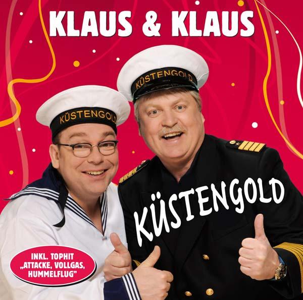 Klauss Und Klauss