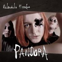 PANDORA Album 'Melancholic Freedom'