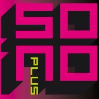 SONO Plus (Album) Kontor Records
