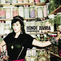 "HINDI ZAHRA  ""Hand Made"""