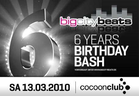 6_Jahre_BigCityBeats
