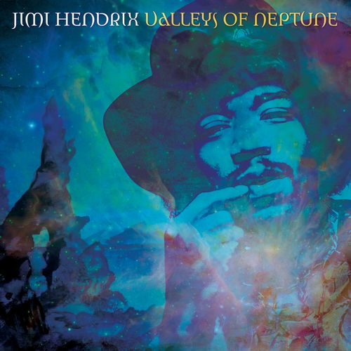 JIMI_HENDRX_Valleys_of_Neptune