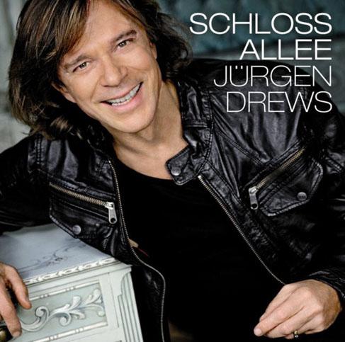 Juergen-Drews-Schlossallee