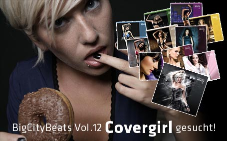 big-city-beats-covergirl