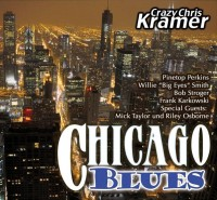 Crazy-Chris-Kramer-Chicago-Blues