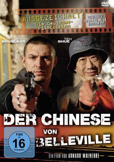 Der-Chinese-von-Belleville
