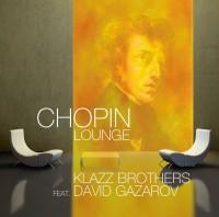 Klazz-Brothers-Chopin-Lounge