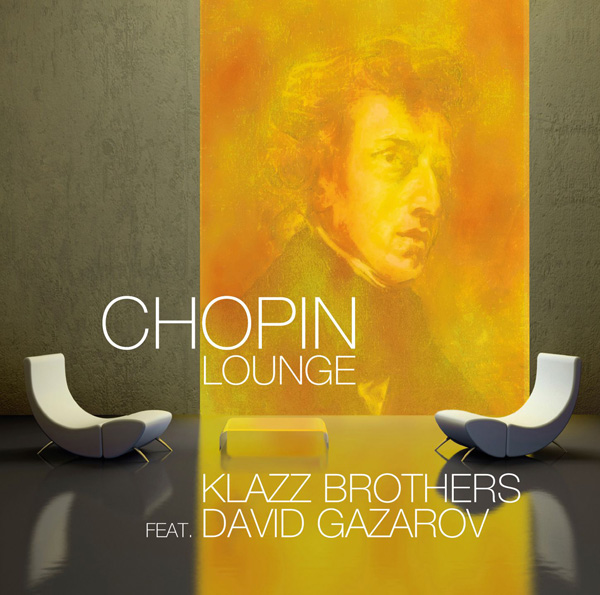 Klazz-Brothers-Chopin-Lounge