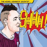 Nigel-Kennedy-SHHH