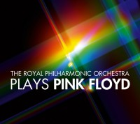 RPO-Plays-Pink-FLoyd