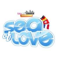 SEA-OF-LOVE-2010