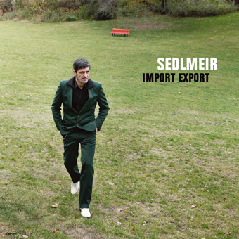 Sedlmeir-Import-Export