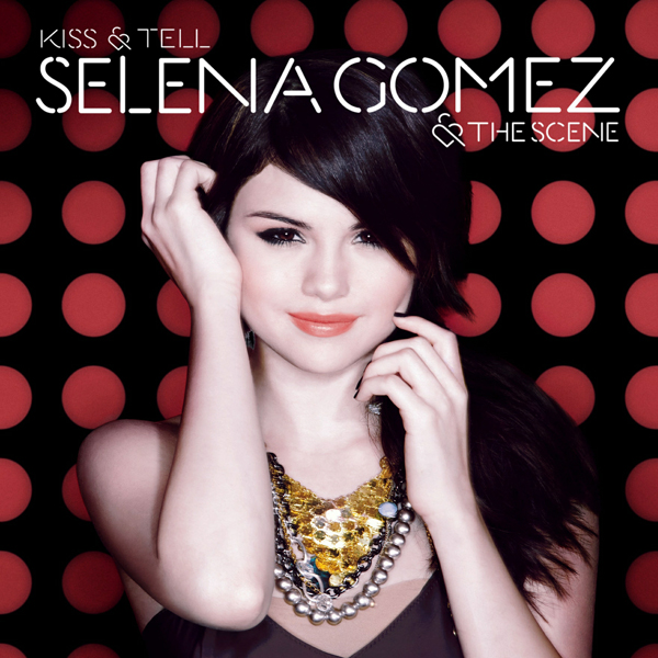 Selena-Gomez-Kiss-Tell