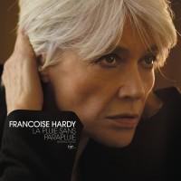 Francoise-Hardy