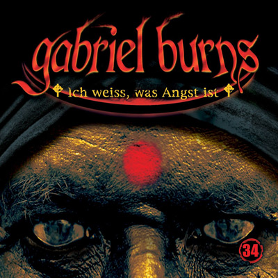 Gabriel-Burns-34-Cover