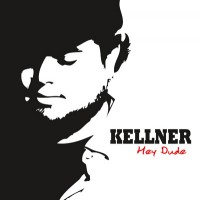 Cover-Kellner-Hey-Dude