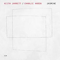 Keith-Jarrett-Charlie-Haden-Cover