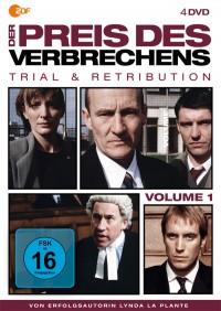 Der-Preis-Des-Verbrechens DVD Cover