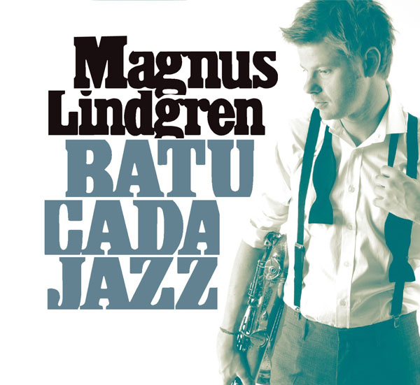 Magnus-Lindgren