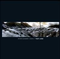 Peter-Scherer-Don-Li-CD-Cover