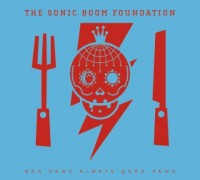 Sonic-Boom-Foundation Cover