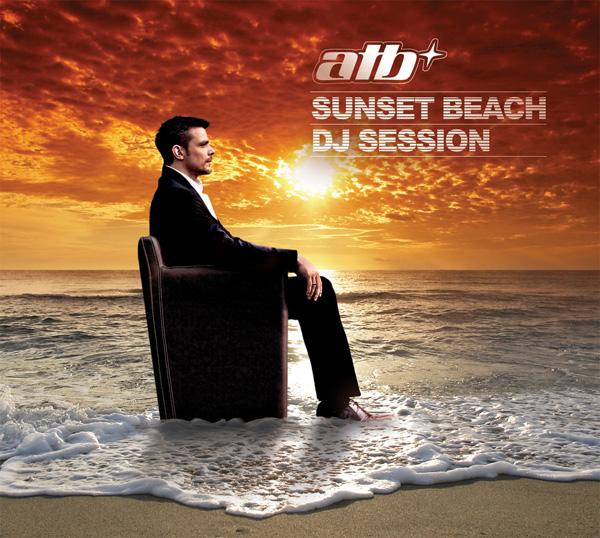 ATB-Sunset-Beach Cover