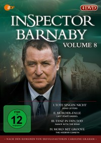 Barnaby-Vol8-DVD-Cover
