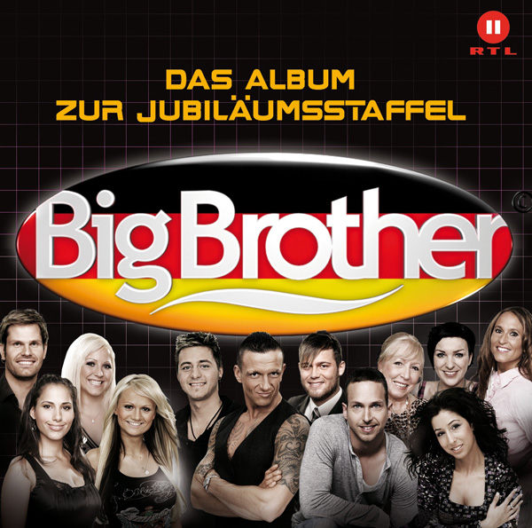 Big-Brother-CD-Cover