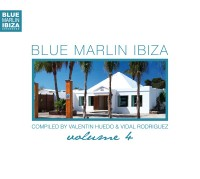 Blue-Marlin-Ibiza-CD-Cover
