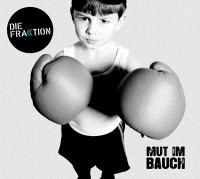 Die-Fraktion-Mut-im-Bauch-CD-Cover