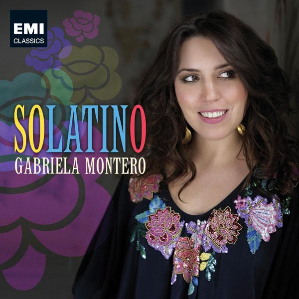 Gabriela-Montero-Solatino-CD-Cover
