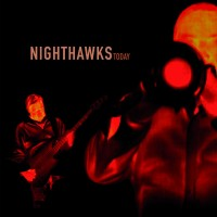 Nighthawks-Today-CD-Cover