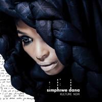 Simphiwe-Dana-Kulture-Noir CD Cover
