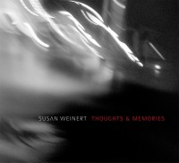 Susan Weinert CD Cover