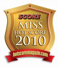 miss-hotscore-logo-klein