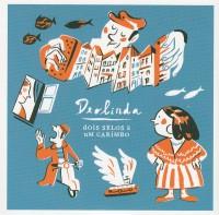 Deolinda-dois-selos-e-um-carimbo-CD-Cover