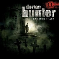 Dorian-Hunter-Daemonen-Killer-11-CD-Cover