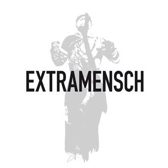 Extra-mensch-CD-Cover