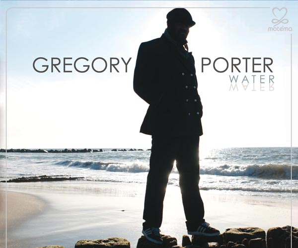 Gregory-Porter-CD-Cover