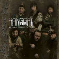 HANGGAI-He-Who-Travels-Far-CD-Cover