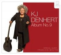 KJ-Denhert-CD-Cover