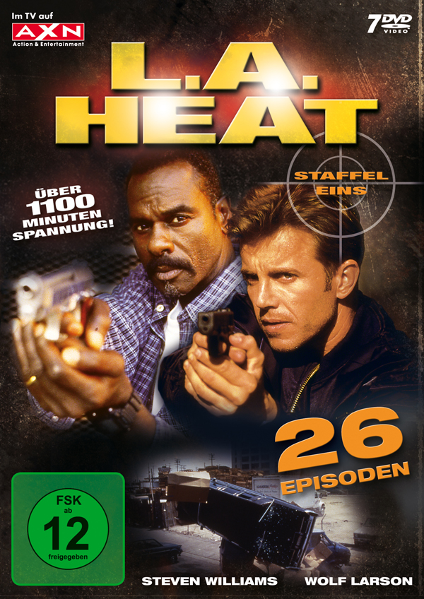 LA-Heat-DVD-Cover