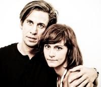 Oliver Koletzki & Fran – Lovestoned