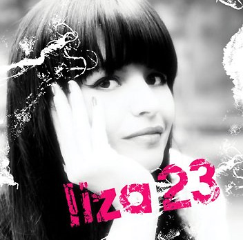 liza23-cd-cover