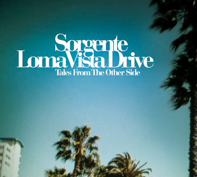 sorgente-loma-vista-drive-cd-cover