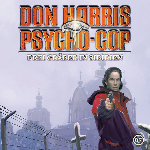Don-Harris-Psycho-Cop-CD-Cover