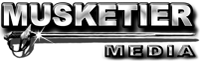 Musketier-Media-Logo