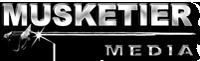 Musketier-Media-Logo