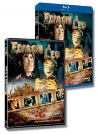 edison-und-leo-DVD-Bluray-Cover