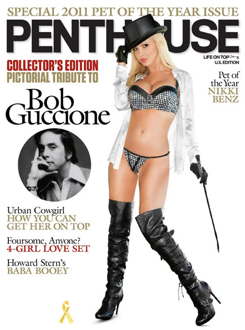 Penthouse_Cover_Nikki_Benz